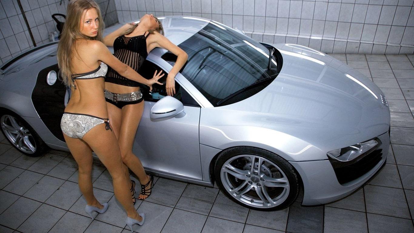 Секс девушек с автомобильной коробкой передач 24 фотография