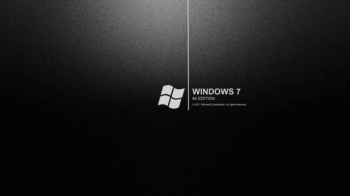 Скачать видео обои для рабочего стола windows 7 скачать бесплатно