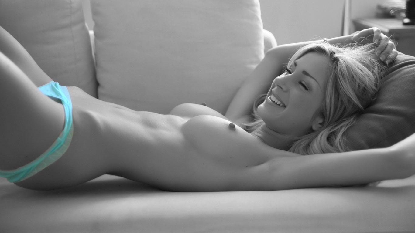 hot-girls-topless-chanarchive-gifs