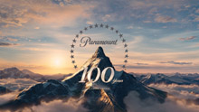 Paramount Pictures (��������� �������)