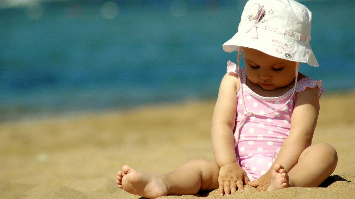 ... обои 252 дети обои 1366х768 на рабочий стол: www.1366x768.ru/children-12.php