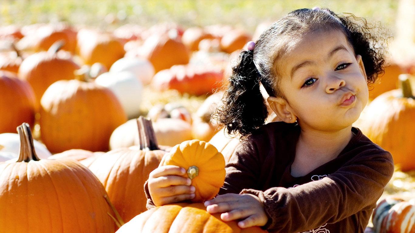 Фотографии девушек всех национальностей 10 фотография