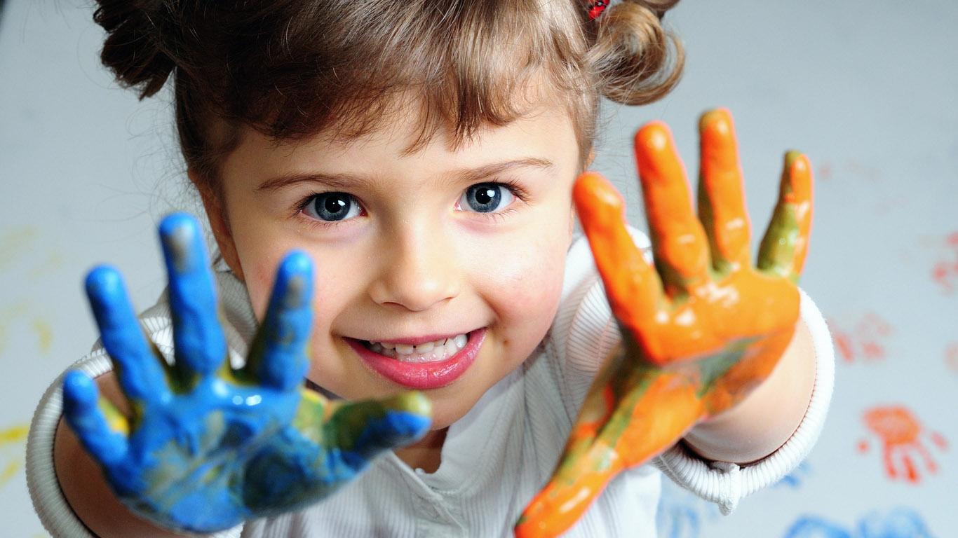 http://www.1366x768.ru/children/148/children-wallpaper-www.1366x768.ru.jpg