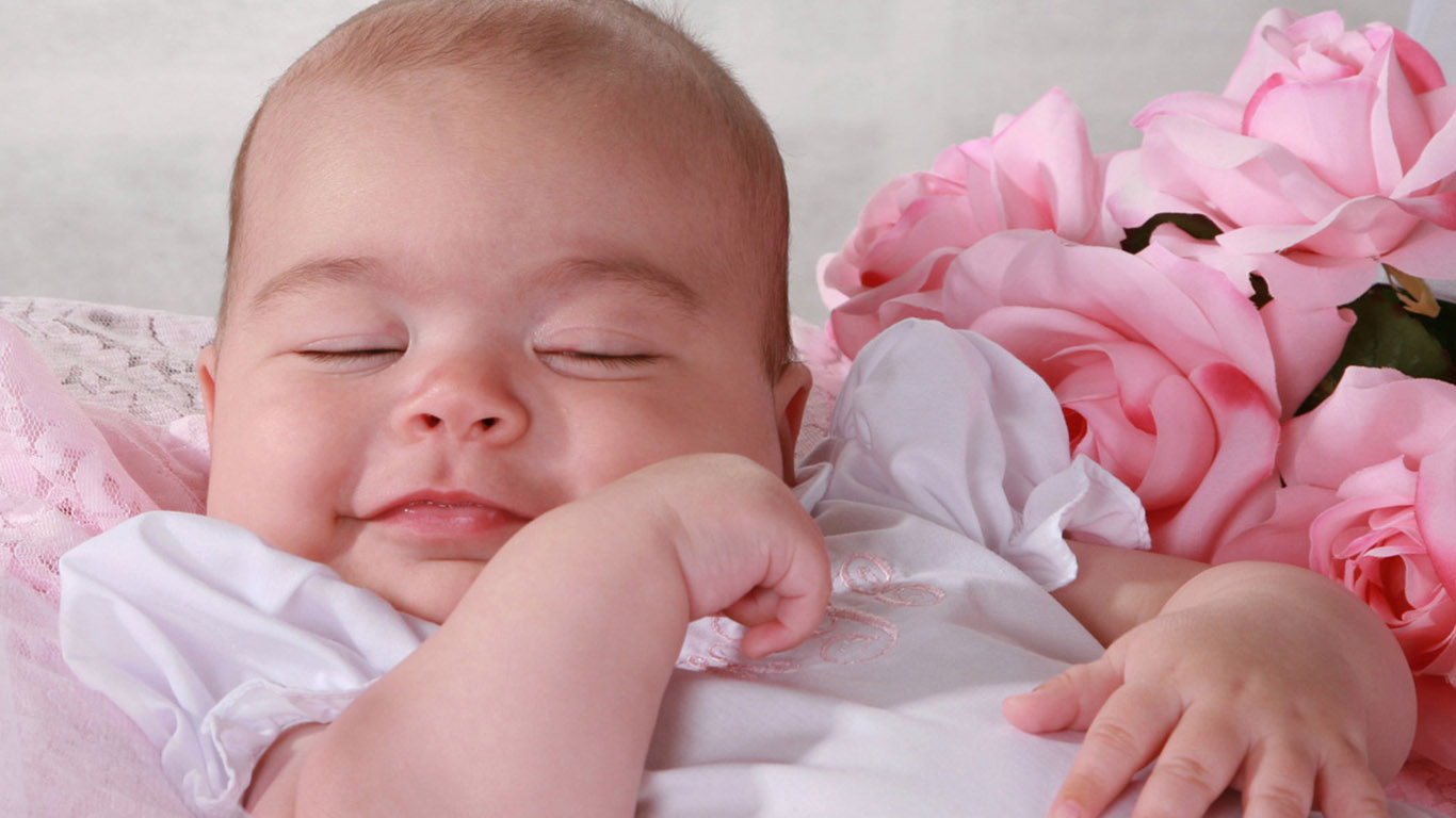 Прастидука либиянка мама секс маликая дочка 5лет 6 фотография