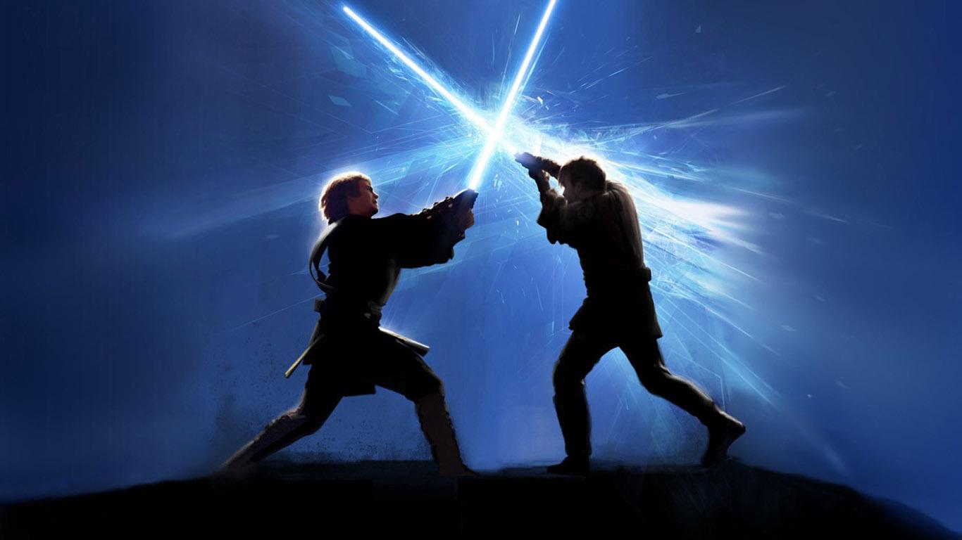 картинки star wars на рабочий стол