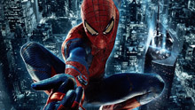 The Amazing Spider-Man (����� �������-����)