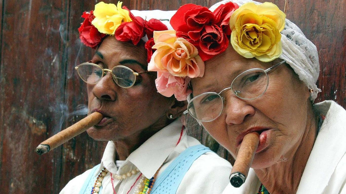 Русские те лки со стариками 5 фотография