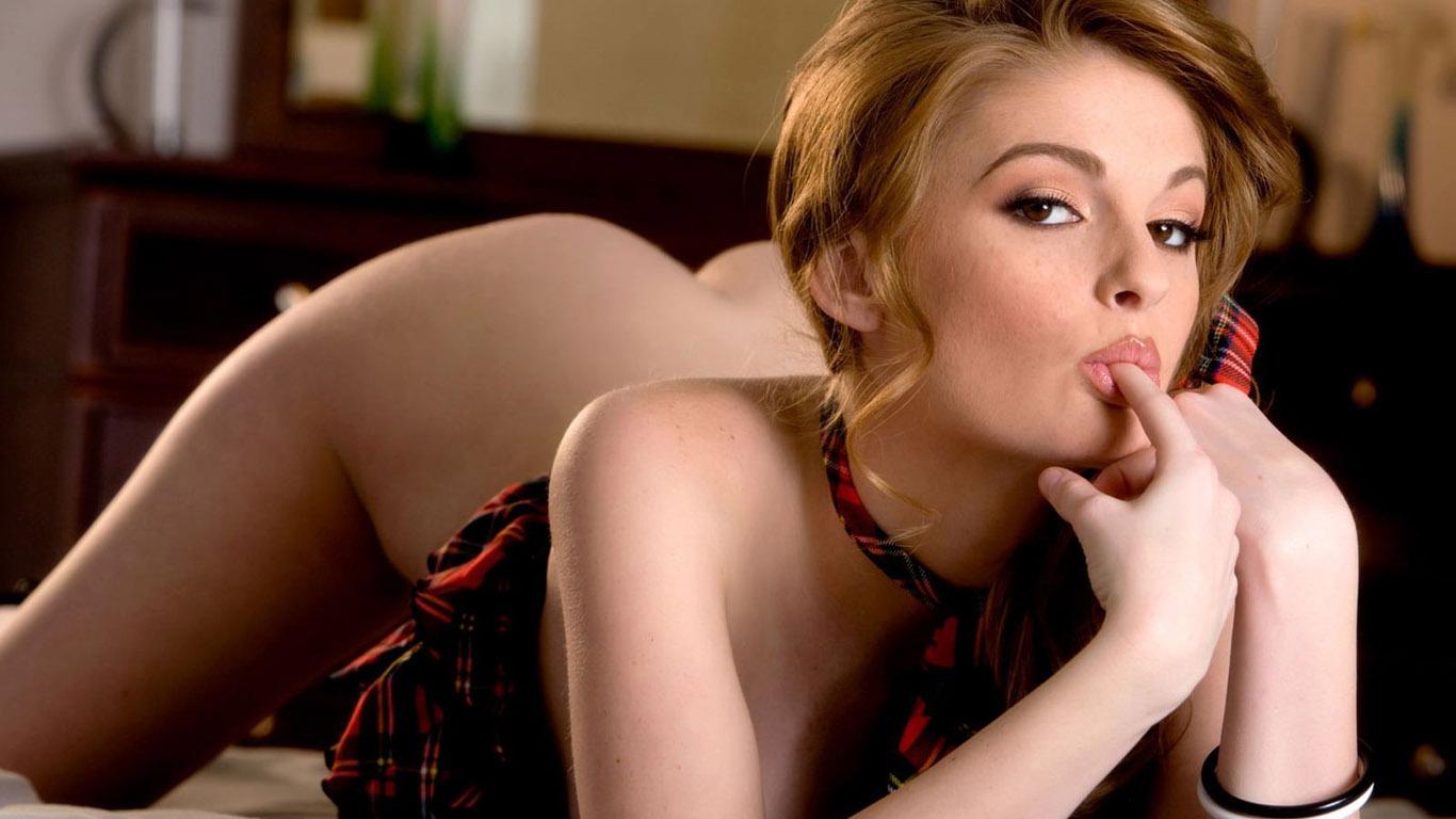 hd сексуальное фото