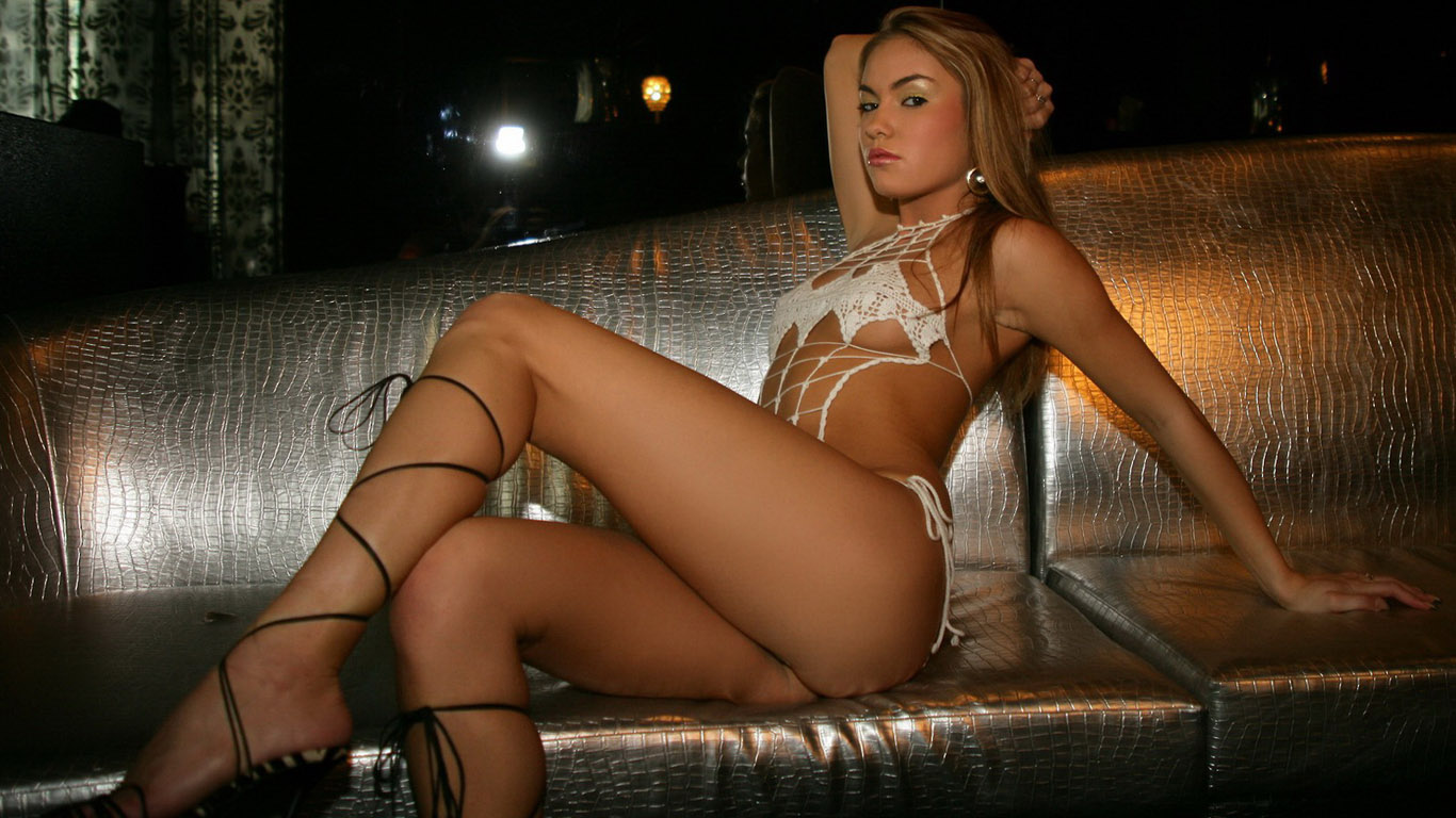 hd фото сексуальные девушки