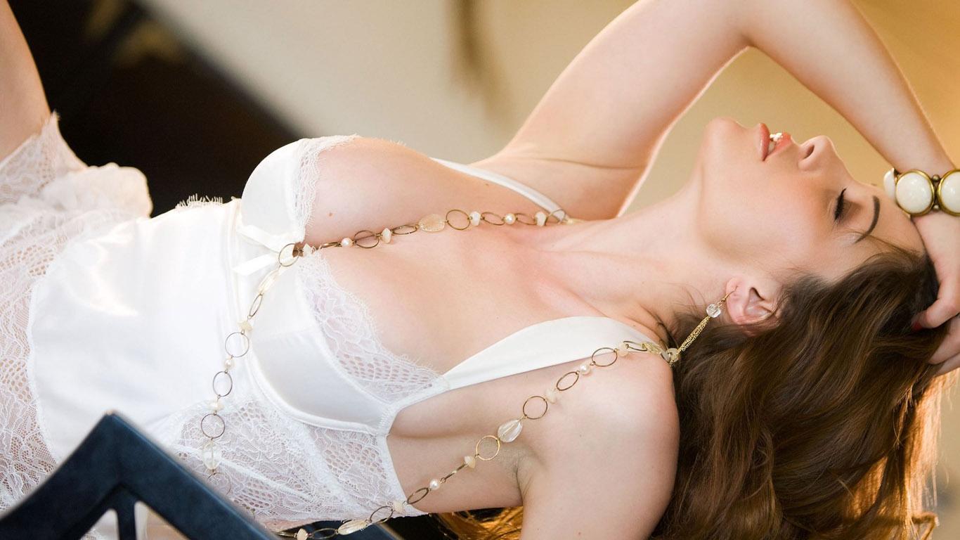 foto-galerei-eroticheskih-foto