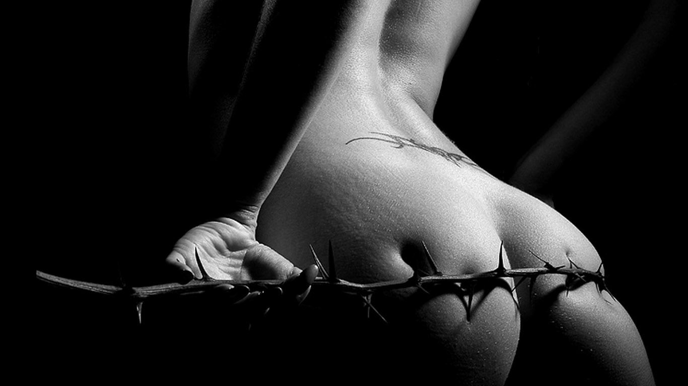 Секс пытки в попку фото 21 фотография