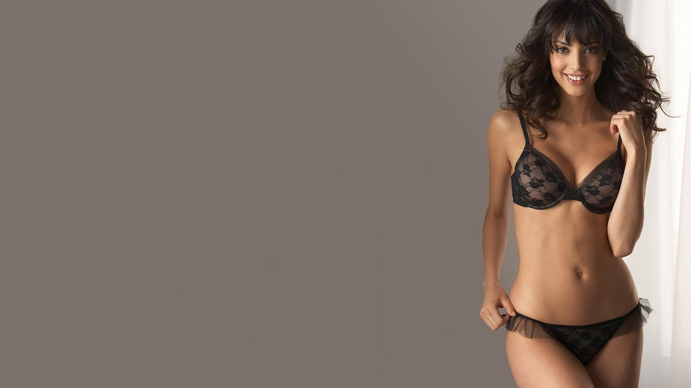 Рабочий стол фоновый рисунок голая девушка сексуалная 1 фотография