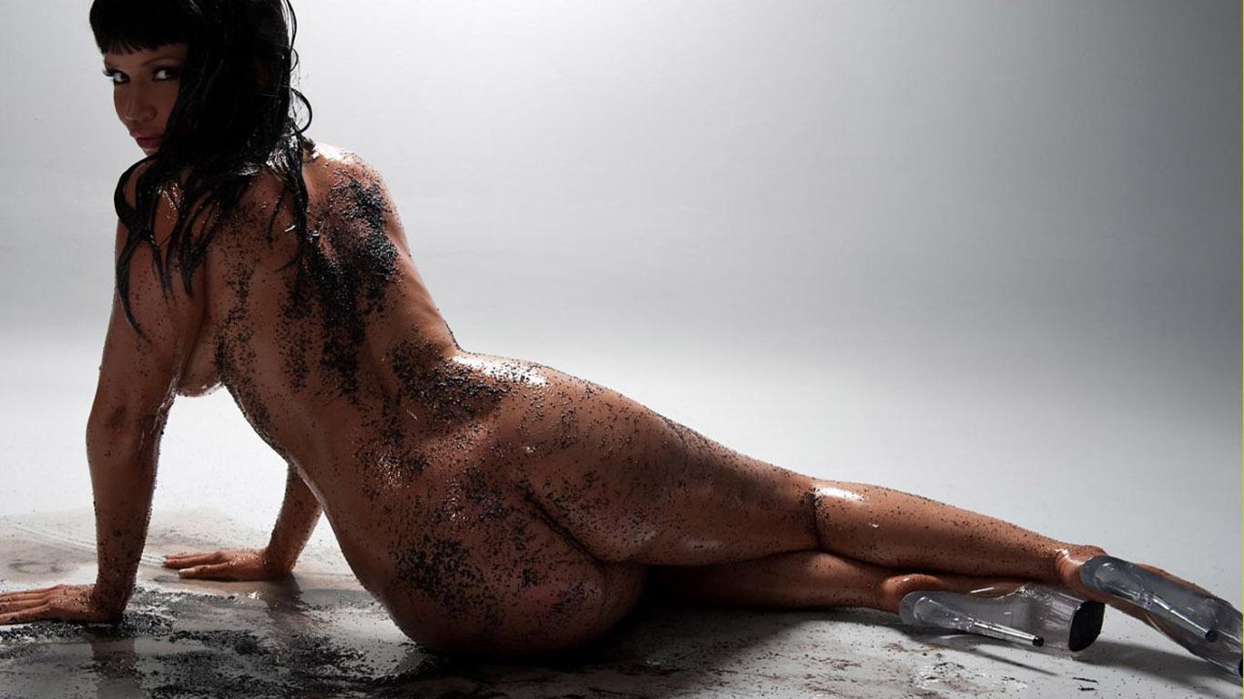 Проно в грязи, В грязи - бесплатное онлайн порно на сайте TopPorno 20 фотография