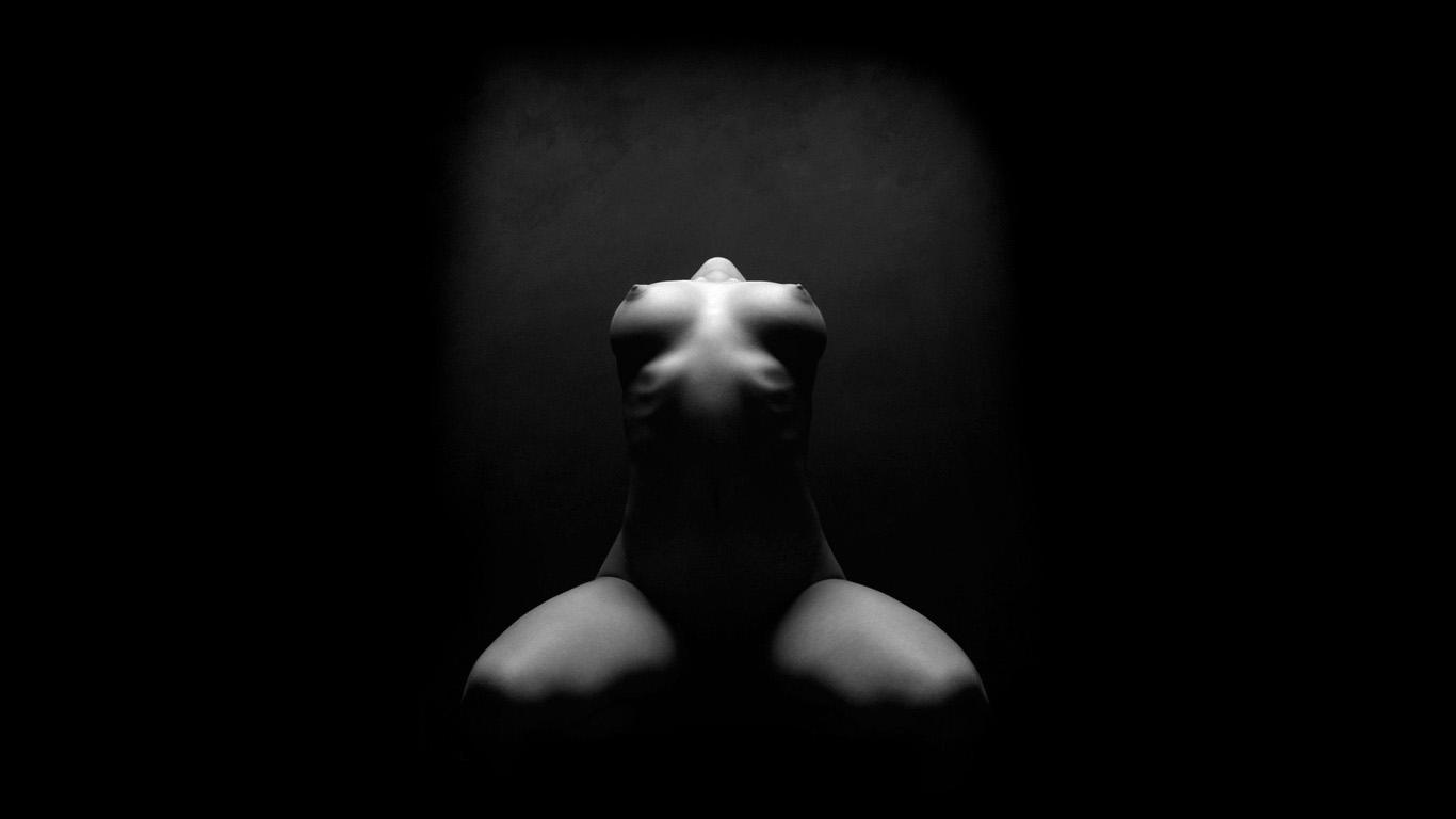 erotika-cherno-belie-fotooboi-na-rabochiy-stol