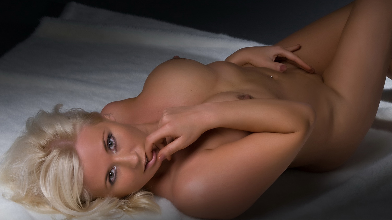 foto-erotika-na-rabochiy