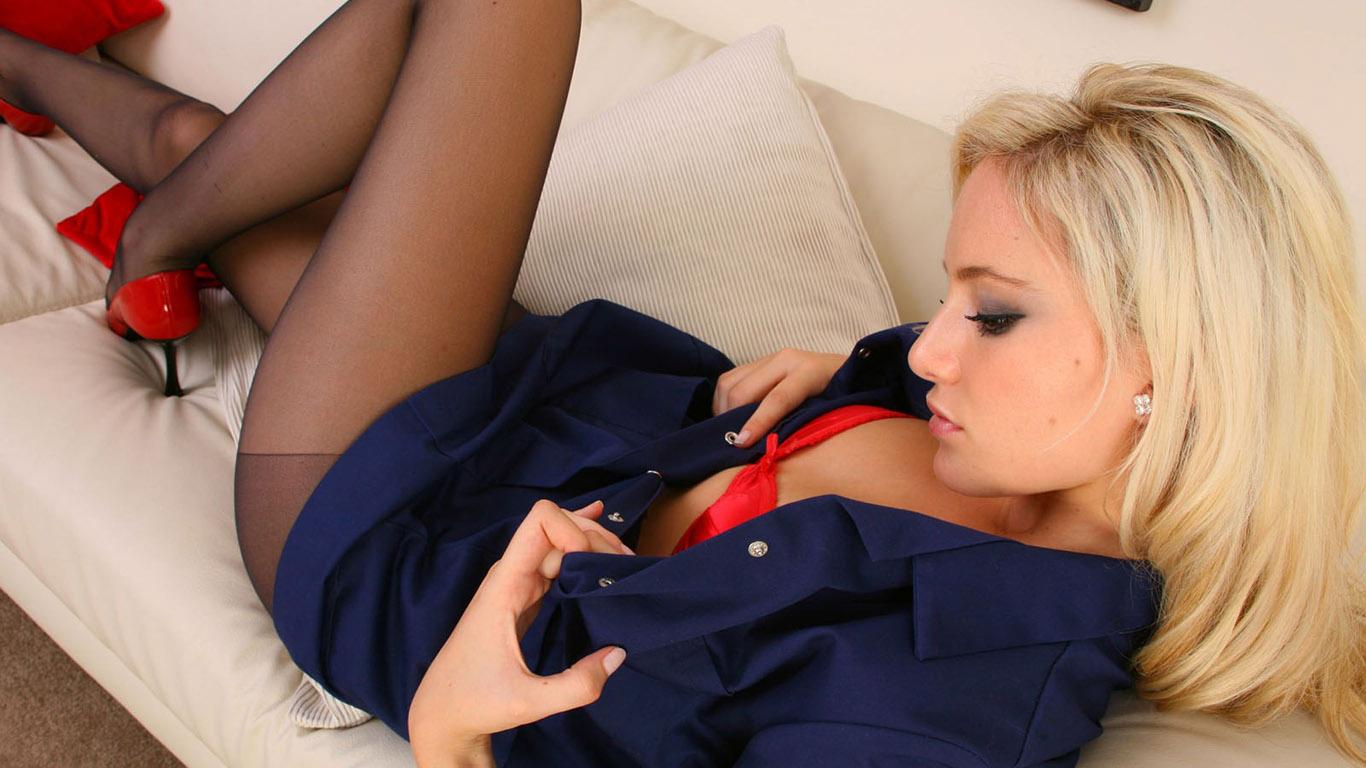порно зрелых вульв