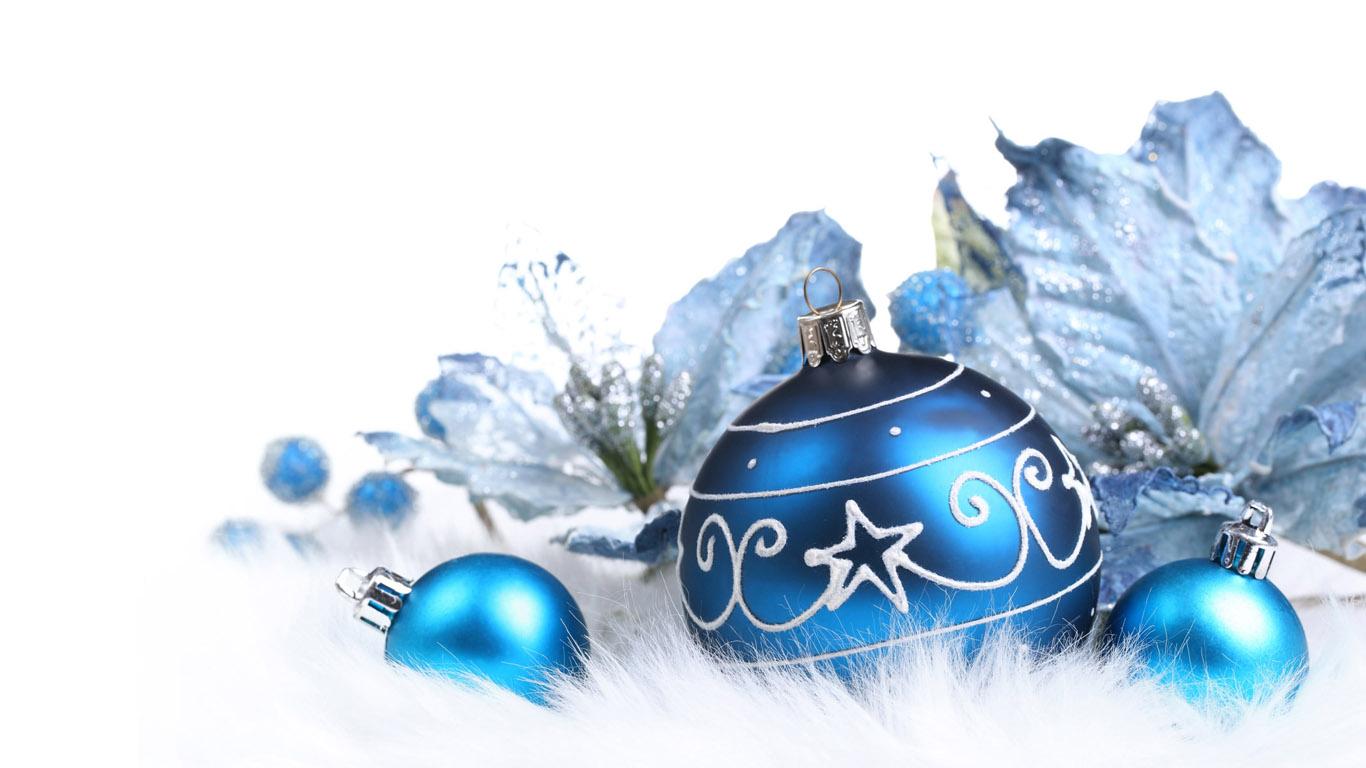 Картинки по запросу новогодние игрушки