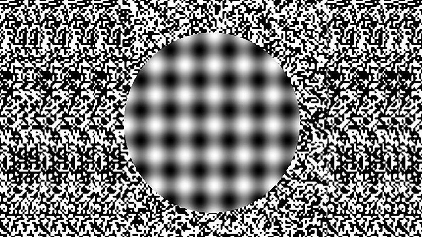 темная иллюзия загадка небес жителей республики
