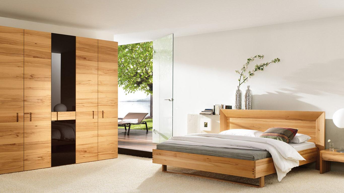 Indroyal Bedroom Furniture Szerzodesek - Indroyal bedroom furniture