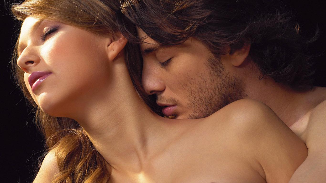 Советы по оральному сексу 12 фотография