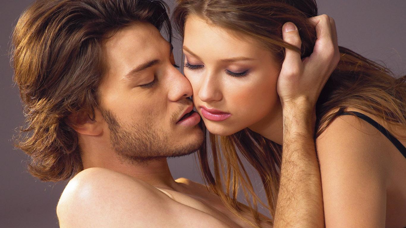 Сексуальная психология женщины 12 фотография