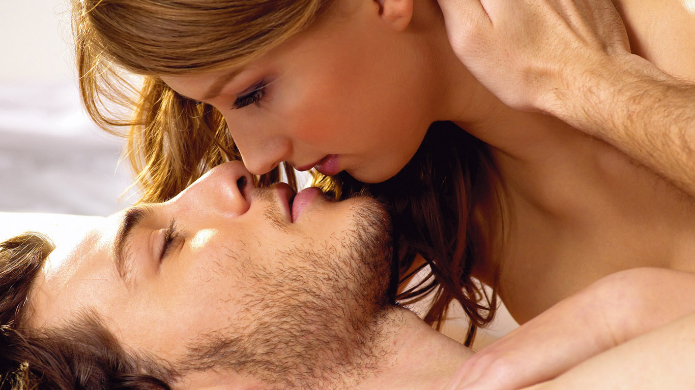 Посел секса мужчина влюбляется 28 фотография