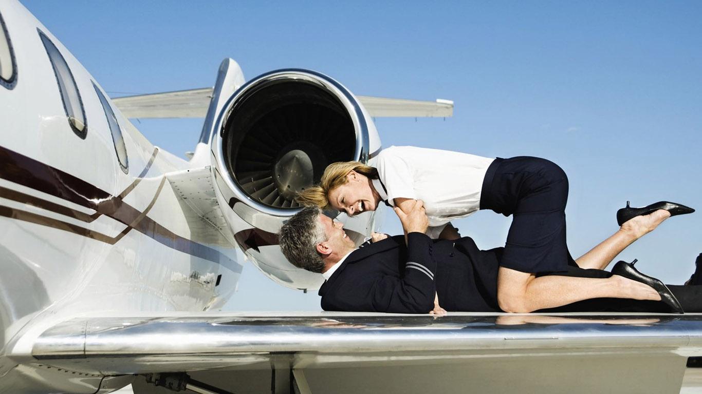 Секс со стюардессой смотреть онлайн, порно видео стюардессы смотреть онлайн бесплатно 15 фотография