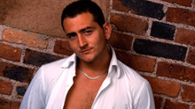 Will Mellor (���� ������)