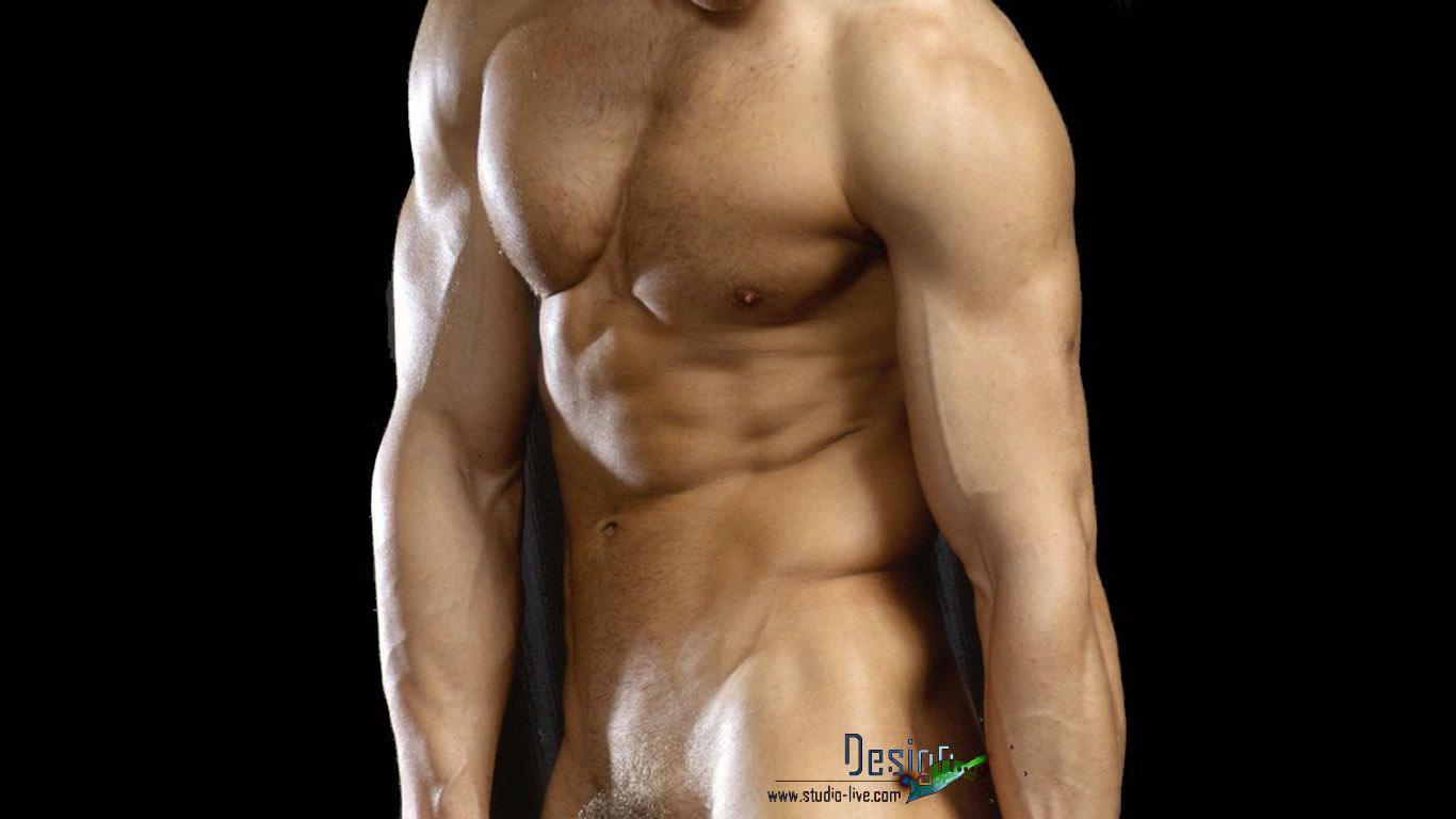 golie-muzhchini-s-torsom