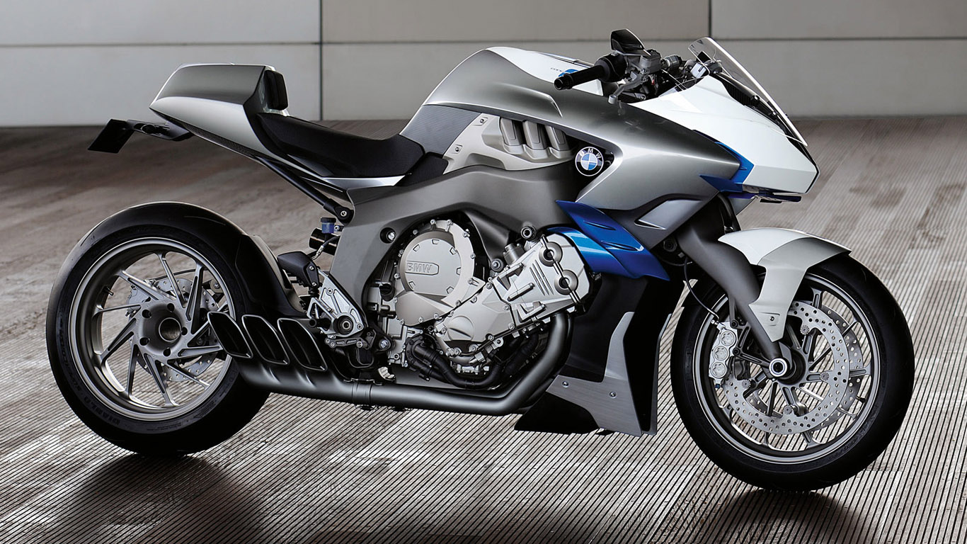Белые обои 252 мотоциклы обои 1366х768 на