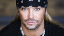 Bret Michaels (Брет Майклс)