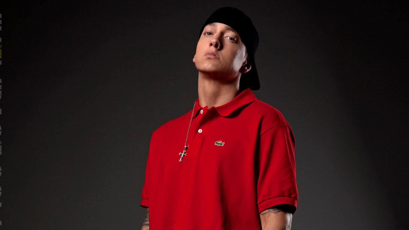 Eminem-wallpaper-1366x768.jpg