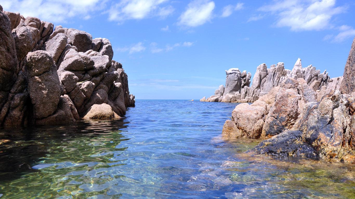 1366 768 for Foto paesaggi naturali gratis