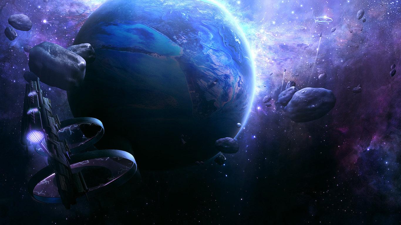 Картинки на рабочий стол космос hd 4к крутые