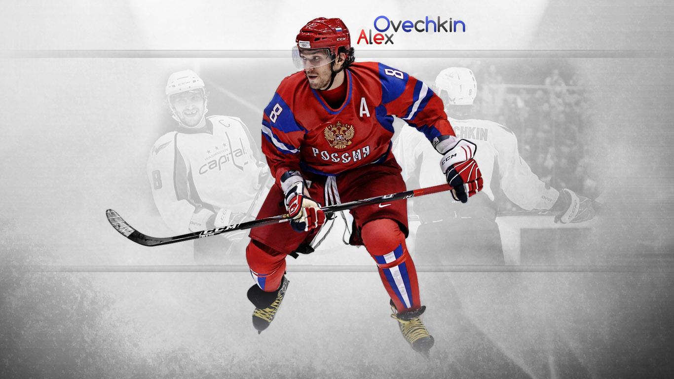 картинки про хоккей на рабочий стол личный