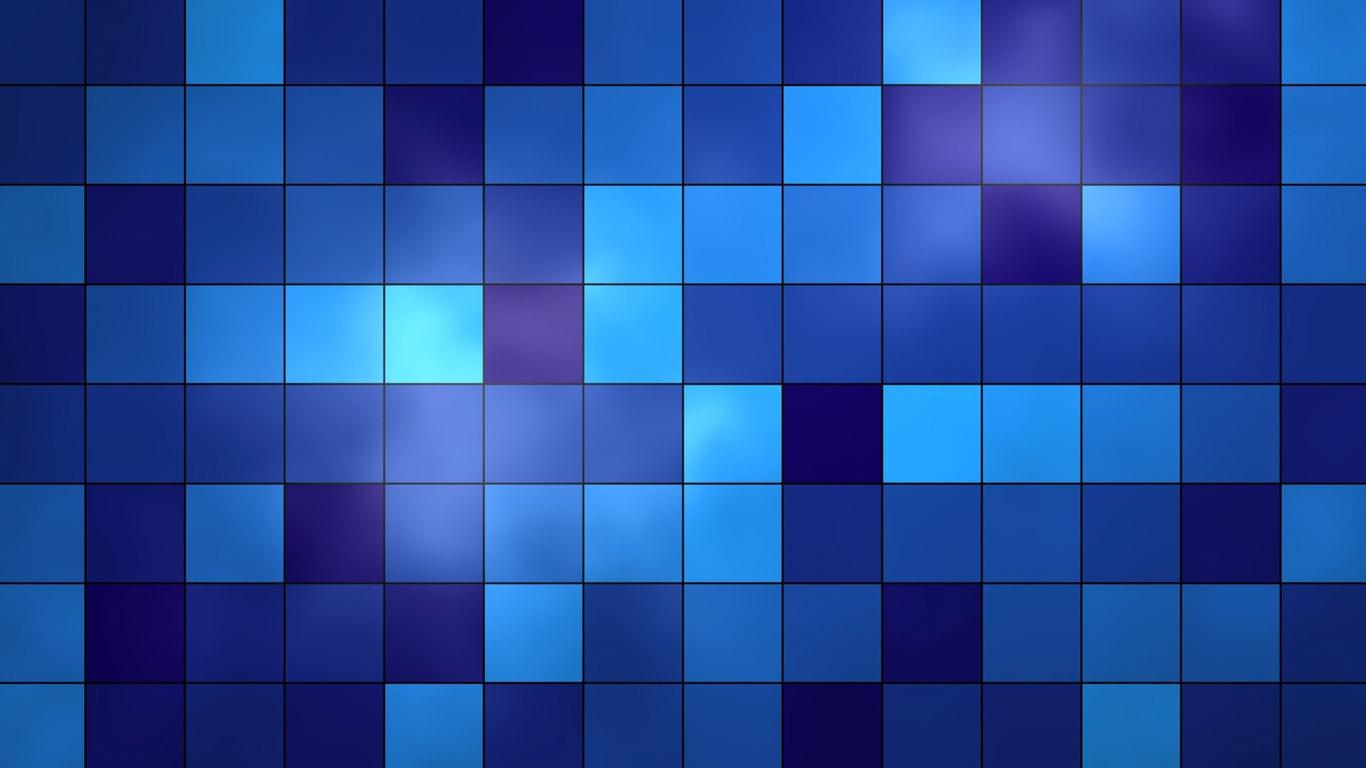 Картинки синие пламя - 8