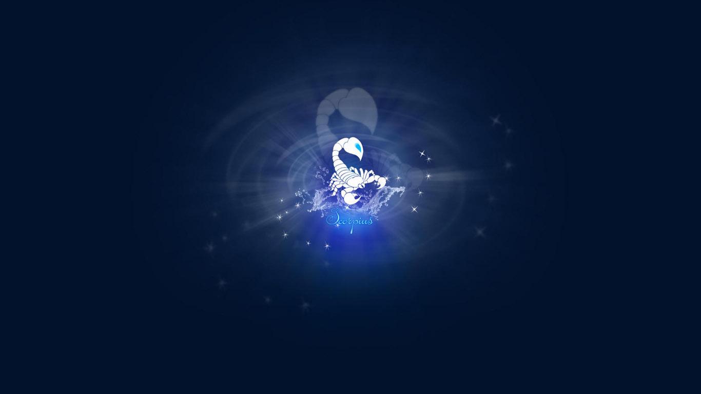 pics photos wallpaper zodiac sign scorpio